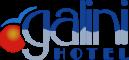 Hotel Galini, Pefki Evia