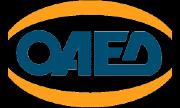 oaed_logo_